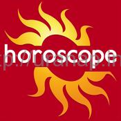 私のホロスコープなら12星座占いをアプリでお手軽に!