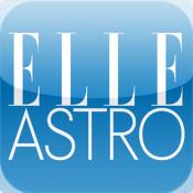 ELLE占いがiPhine・Androidで無料アプリとして登場!さっそくレビュー!