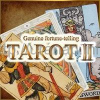 TAROT2は完全無料化でレビュアー大絶賛!【フル3Dタロット占いアプリ】