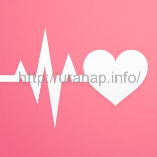 塔里木監修の心理テストアプリは無料でよく当たるか実証!
